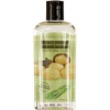 Intimate Organics Macadamia 120ml