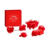 Bijoux Happily Ever After RED