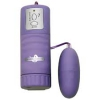 UltraSeven Waterproof Bullet with Vibrator