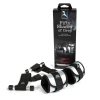 Fifty Shades of Grey Ultimate Control hand cuffs Set