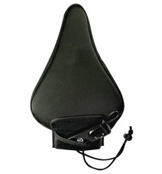 Happy Ride Vibrating Bicycle seat cover