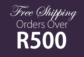 free-shipping-mb.png
