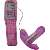 BERMAN CENTER Lady Godiva Vibrator