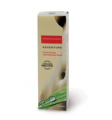 Adventure Anal Relaxing Spray 30ml