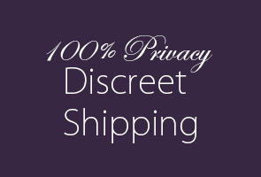 discreet-shipping-product-ad.png